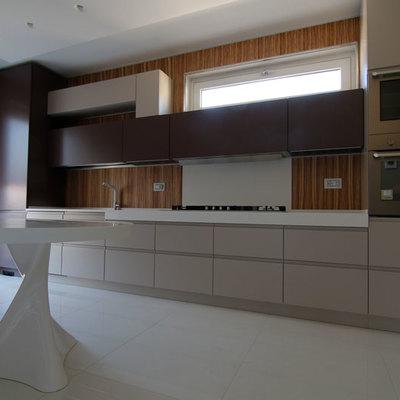 Interior Designa