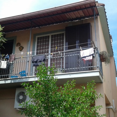 Casa Marazzita 4