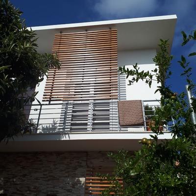 Casa Marazzita 5