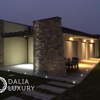 Dalia Luxury Design
