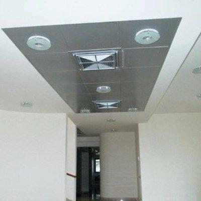 soffitto bagno
