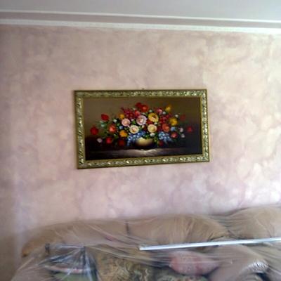 decorazione della tollens