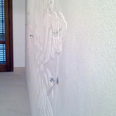 decorazioni in suberite