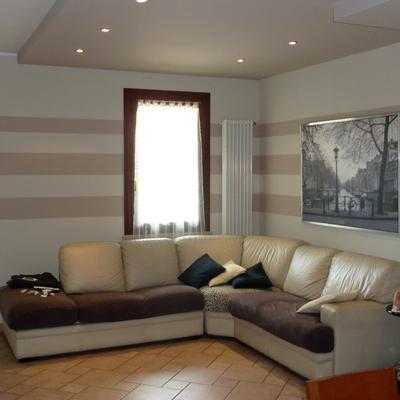 decorazioni soggiorno Sabri