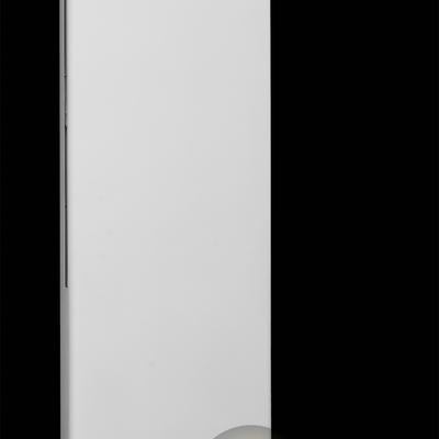 DEKO radiatore design verticale DUAL-THERM