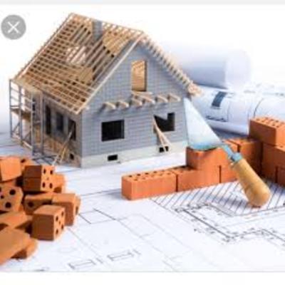 Ristrutturazioni e  Adeguamento sismico