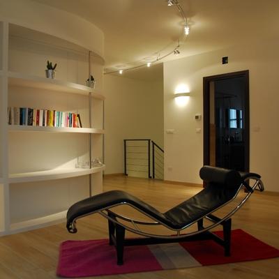 design arredo interni studioayd torino
