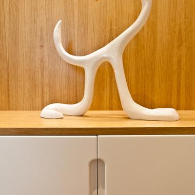 design d'oggetto