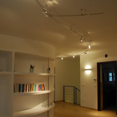 Design interni torino studioayd
