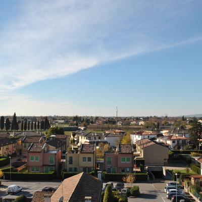 Villaggio Al Melograno