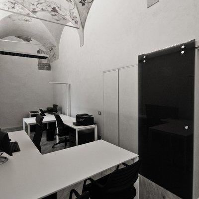 Studio Tecnico
