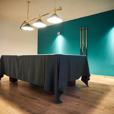 Ristrutturazione completa di appartamento - Reggio Emilia