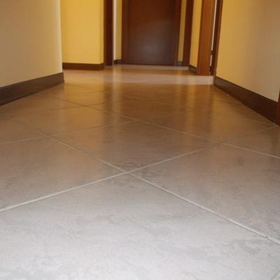 pulizia pavimenti