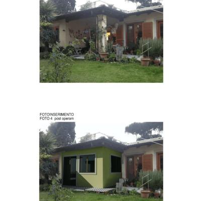 Casa Emiliani 1