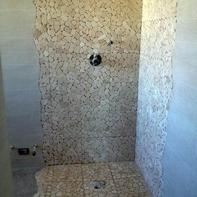 es. di docce