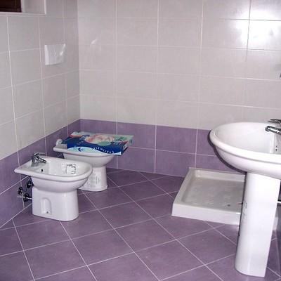 esempi altri bagni realizzati