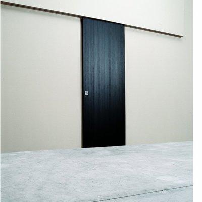Esempio di porta interna scorrevole n.3