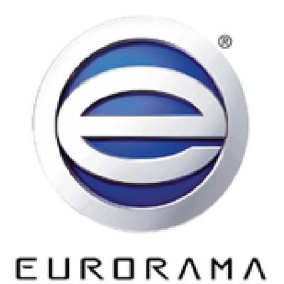 Eurorama Rubinetterie