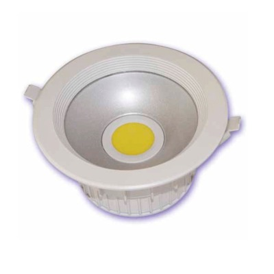 Faretto downlight  COB LED