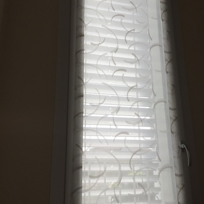 Pannello a vetro