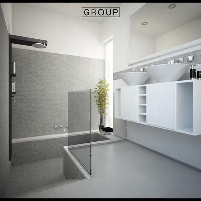 Appartamento Ferrante