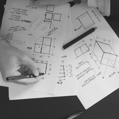 progettazione|personalizzata