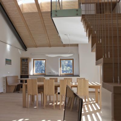 Finestra per tetti Roto Designo R6 RotoTronic elettrica - 4