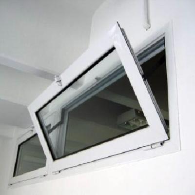 finestre a nastro wasistas
