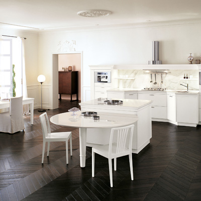 Florence - Lucci Orlandini Design