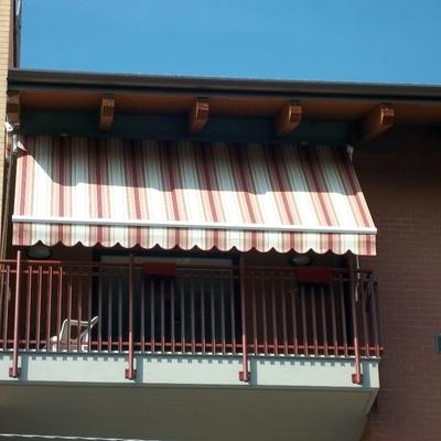 Prezzo Per la Categoria Installare Tenda Da Sole Locale Commerciale ...
