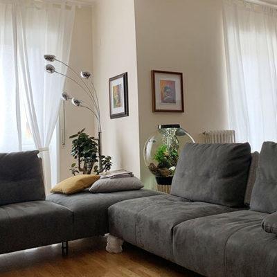 Appartamento Eur Roma