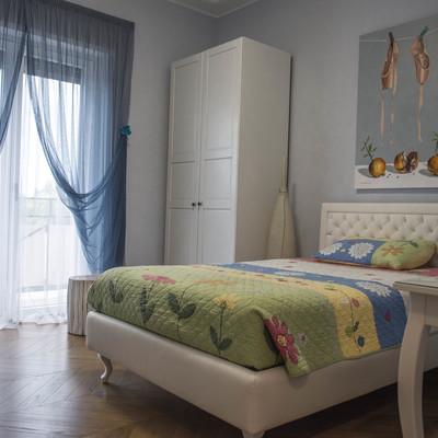 """Ristrutturazioni """"Chiavi in Mano"""", appartamento privato, Latina"""