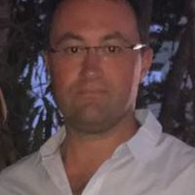 Ing. Alessandro Turlà