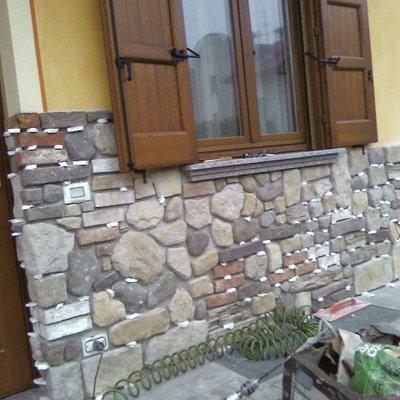 14. misto contadino pietra naturale