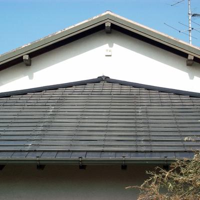 Fotovoltaico integrato 2