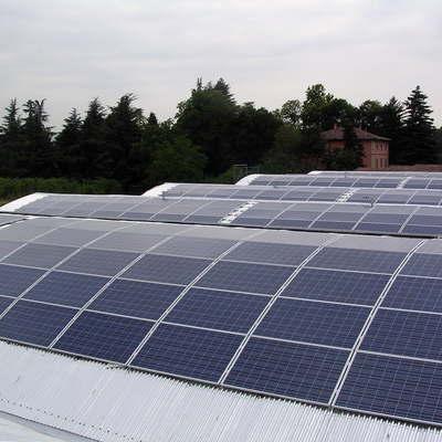 Fotovoltaico Zola Predosa Bologna