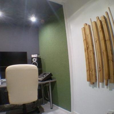 Studio Regia di produzione