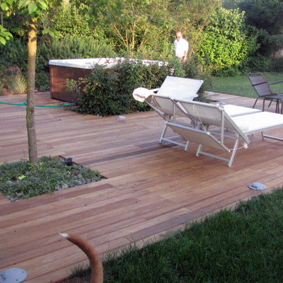 giardino+tek