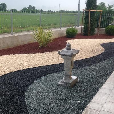 Idee e Foto di Terrazzo e Giardino a Brescia Per Ispirarti - Habitissimo