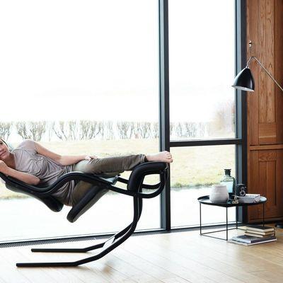 Sedia ergonomica Varier Balance