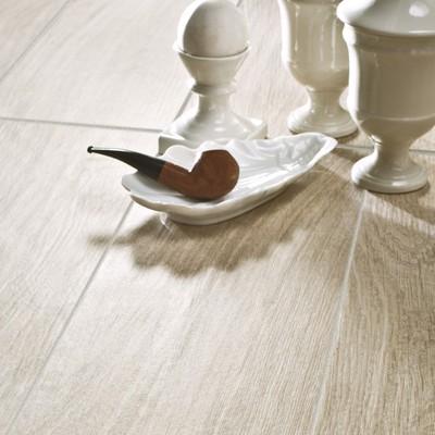 Gres porcellanato effetto legno frassino