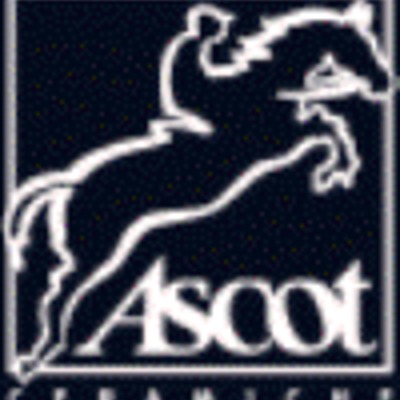 Gruppo Ascot