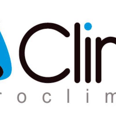 idroclimatic