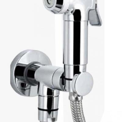 idroscopino - www.enjoycasa.it rubinetteria bagno