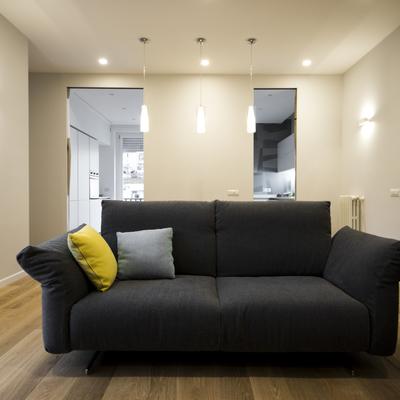 Appartamento zona Nomentano - 100 mq
