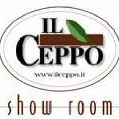 IL CEPPO SHOW ROOM di ROMA