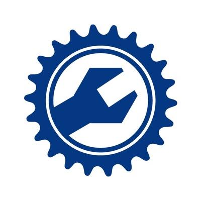 Stemma - logo