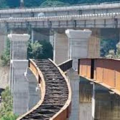 radoppio svincolo autostradale