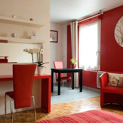 imbiancatura, decorazione  per la vostra casa
