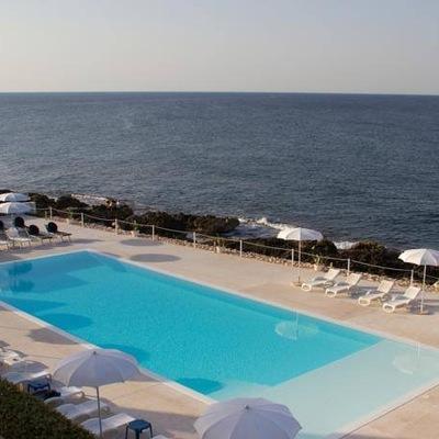 Hotel la Sorgente Savelletri di Fasano